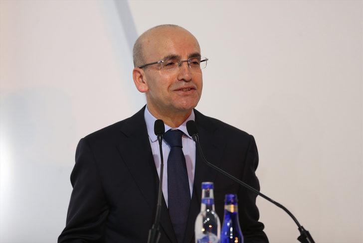 Mehmet Şimşek'e İngiltere'den iş teklifi iddiası