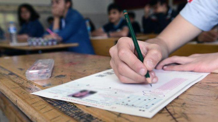 MEB'den milyonları ilgilendiren açıklama! Liselere kayıtlar nasıl olacak?