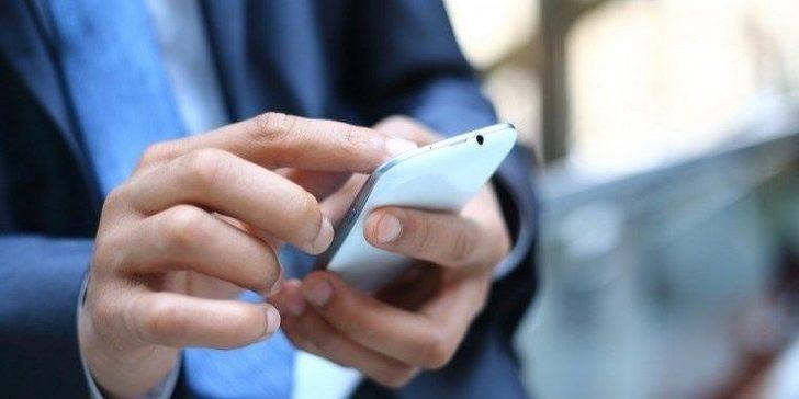 Bu testleri yapmadan ikinci el telefon almayın - Mynet trend