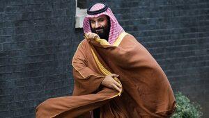 Dünyanın en büyük petrol ihracatçısı Suudi Arabistan güneş enerjisine 200 milyar dolar yatırıyor