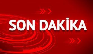 Rejim güçleri Münbiç'e konuşlandı iddiası