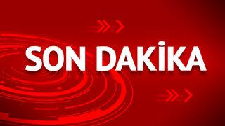 Ankara'da feci kaza! Acı haber