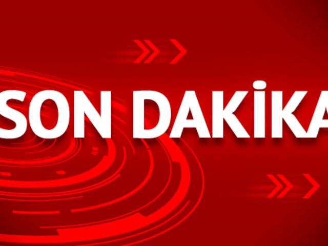 Meteoroloji uyarmıştı! İstanbul'da beklenen dolu yağışı başladı! ile ilgili görsel sonucu