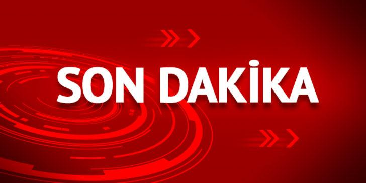 Son dakika! Esad rejimi Türkmendağı'na saldırı başlattı!