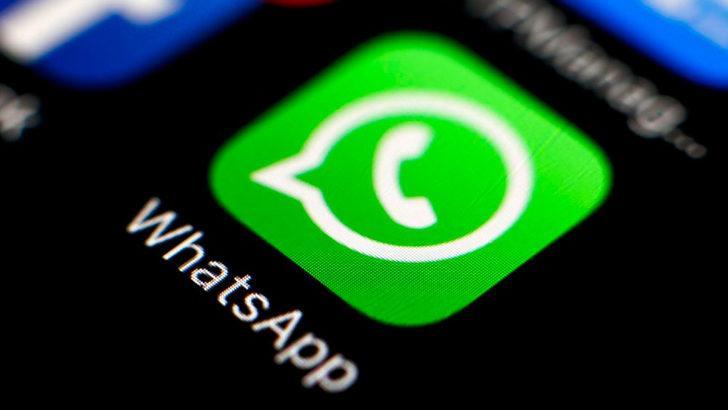 İşte WhatsApp'ın yeni özelliği! Artık mesajları böyle göreceksiniz