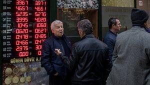 Türkiye ekonomisi büyürken, kredi risk primi neden artıyor?