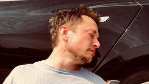 Elon Musk'tan 1 Nisan şakası: Tesla iflas etti