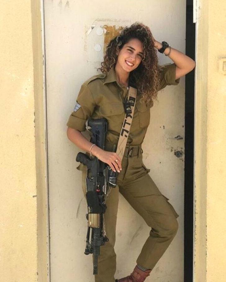 Top israeli dating site