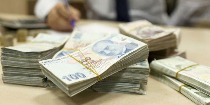 KOBİ'lere yeni kredi imkanı