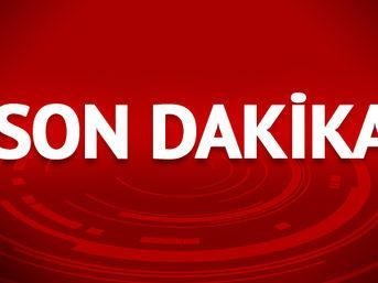 Hazine ve Maliye Bakanı Berat Albayrak'tan enflasyon açıklaması