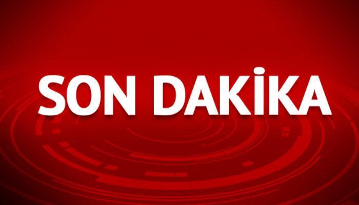Son dakika! Erdoğan Merkez Bankası Başkanı ile görüşecek
