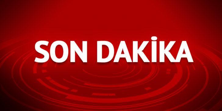 Antalya'dan kahreden şehit haberi