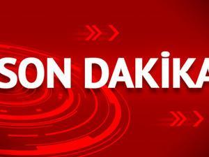 Türkiye Cumhuriyet Merkez Bankası beklenti anketi 2018 yıl sonu dolar kuru beklentisi 4.22 olarak gerçekleşti.