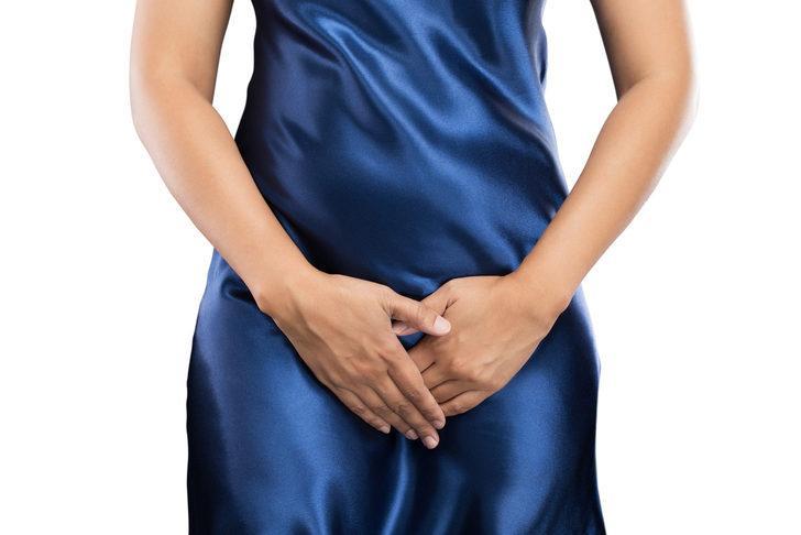 "Yeni bir estetik trend ""Mons Pubis Liposuction"""
