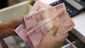 Ekonomiden kötü haber! Türkiye faizlerde dünya dördüncüsü oldu