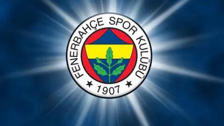 Benzia'nın Türkiye menajeri sözleşmeyi feshettiklerini söyledi