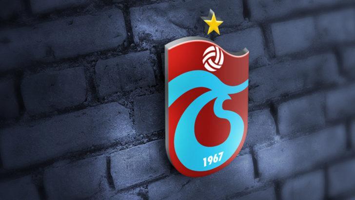 Trabzonspor'da Filip Novak şoku! 6 hafta yok
