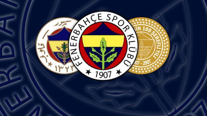 Fenerbahçe Spor Kulübü Denizli Şubesi Yönetim Kurulu istifa etti