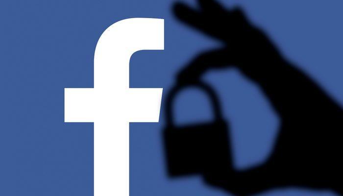 87 milyon kullanıcının bilgileri sızdırılmıştı... Facebook'tan önemli güncellemeler