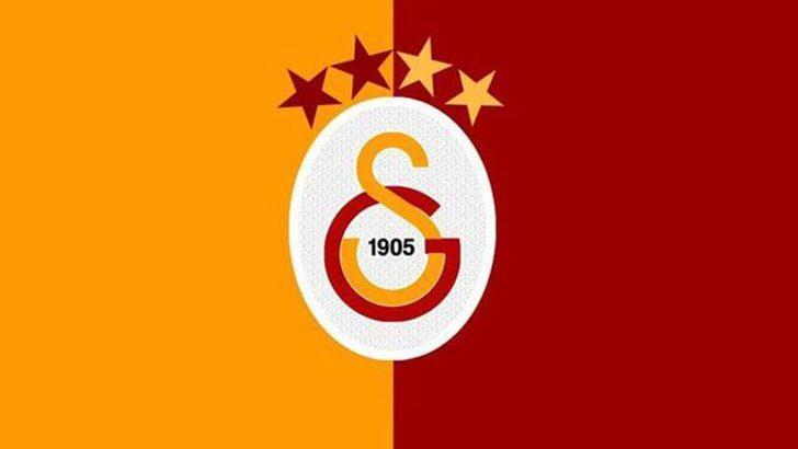 Galatasaray'da logo krizi! Üyeler isyan etti