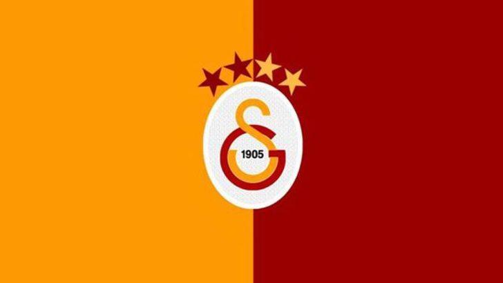 Galatasaray NTV ve NTV Spor'un akreditasyonlarını durdurdu! Muslera ve Maicon patladı