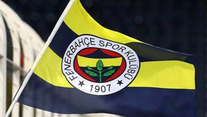 Fenerbahçe Çarşı hakkında suç duyurusunda bulundu