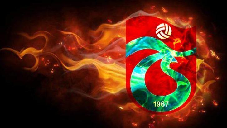 FIFA, Bero nedeniyle Trabzonspor'a transfer yasağı cezası verdi!