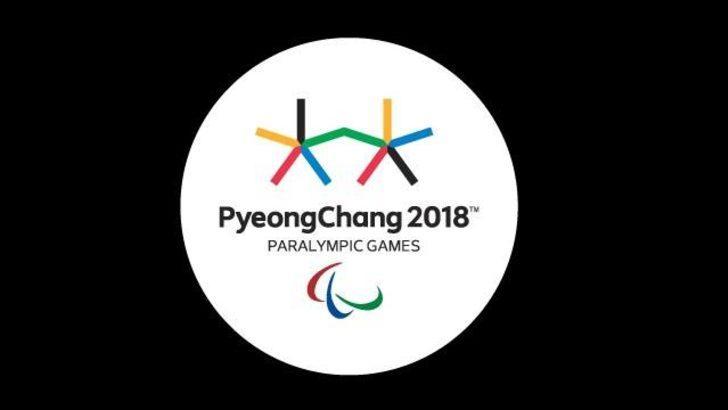 Paralimpik 2018 Oyunları için Google'dan özel doodle: Paralimpik oyunları nedir? Paralimpik ne demektir?
