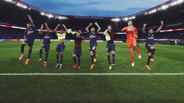 Montpellier 2-1 Angers (ÖZET)