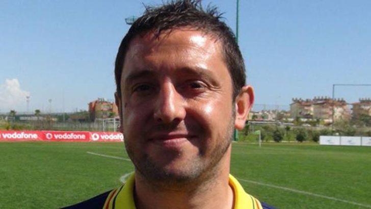 La Liga Beşiktaş'ın eski yıldızı Nihat Kahveci'yi unutamıyor!