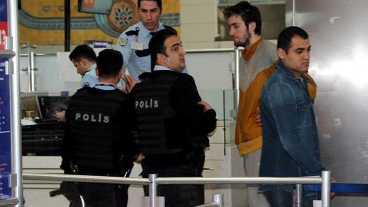 Mehmet Şanlı'dan müjdeli haber