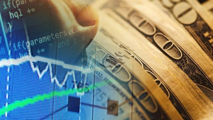 Saldırı, piyasaları nasıl etkileyecek?