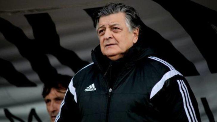 Yılmaz Vural, Eskişehirspor'a imzayı attı