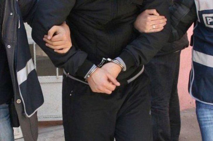 IŞİD'in 'infaz timi' üyeleri yakalandı