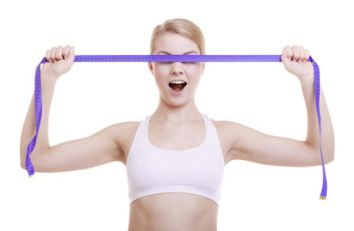Tembeller için en basit zayıflama yöntemleri