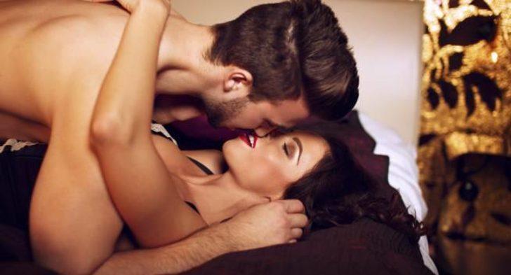 Cinsel ilişkinin uzun sürmesi için partnerime nasıl yardımcı olabilirim?