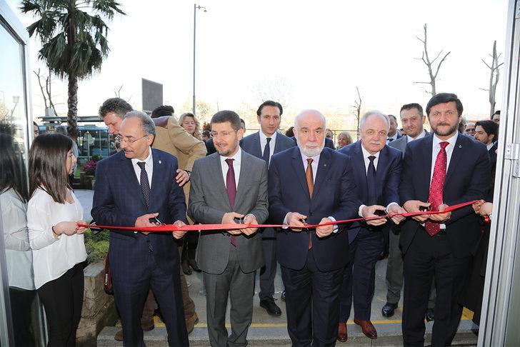 Borsa İstanbul bir ilke daha imza attı: BISTLAB