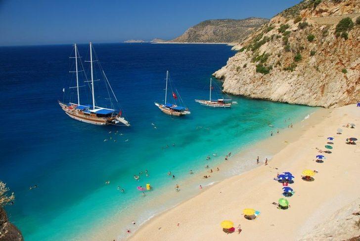 Instagram'ın en iyi şehirleri şeçildi! Türkiye'den 2 yer listede