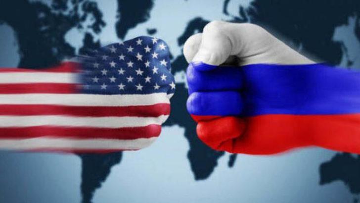 BM'de ABD ve Rusya arasında Venezuela restleşmesi!