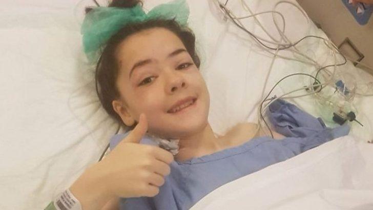 İngiltere'de sağlık sistemi: 'O kadar geç tarih verildi ki, ameliyat için çocuğumu Türkiye'ye götürdüm'