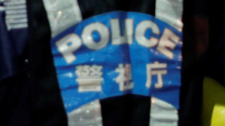 Japonya'da oğlunu 20 yıl boyunca kafeste tutmakla suçlanan baba tutuklandı