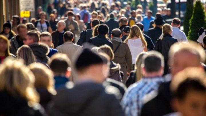 Müjde 60 Bin Kamu İşçisi Alınacak Maaşlara %60 Zam ile ilgili görsel sonucu
