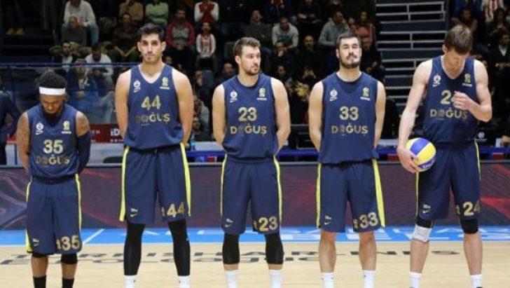 Doğuş Grubu, Fenerbahçe'den çekiliyor mu?