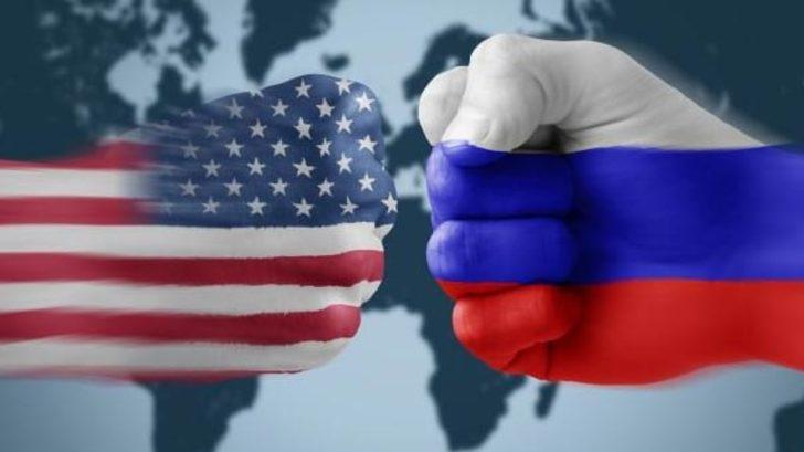 Son dakika! Rusya'dan flaş açıklama: Bundan sonraki saldırıya karşı koyacağız