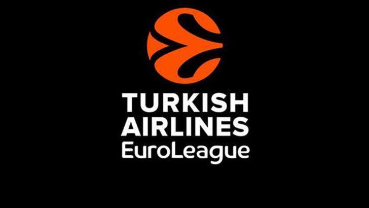 Euroleague'de takım sayısı 18'e çıkıyor