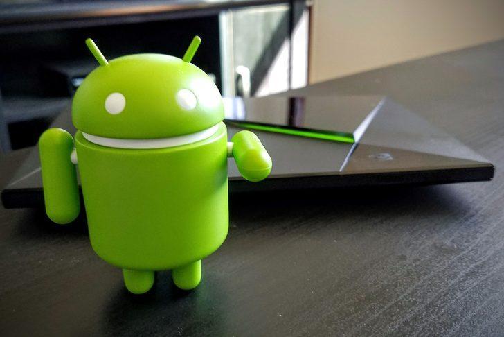 Android kullanıcılarına yalan söylüyorlar!