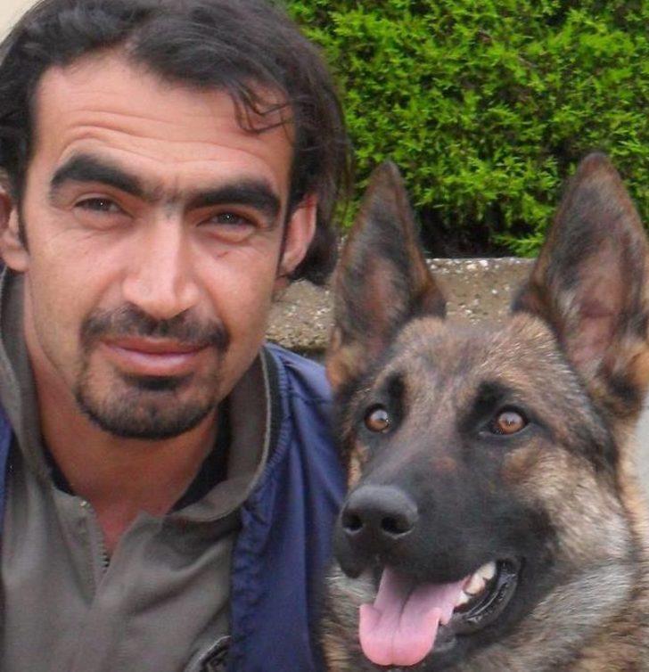 Rize'de polis memuru intihar etti