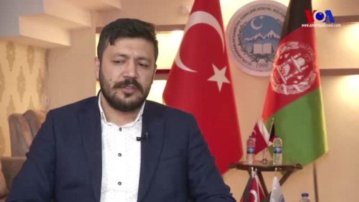 Türkiye'ye Gelen Afgan Mültecilerin Sayısı Neden Arttı?