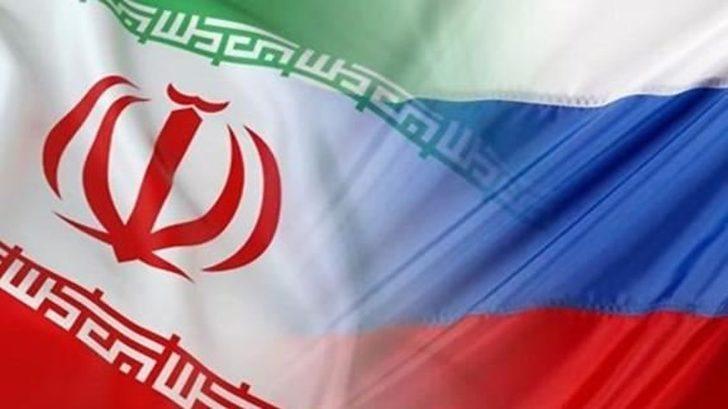 Tüm dünyaya duyurdu! İran, Rusya'nın talebini kabul etti!