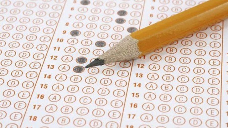 Milyonlarca öğrenciyi ilgilendiren haber! Sınavla öğrenci alacak okullar listesi 'nitelikli' tartışması başlattı